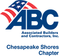 Associated Builders and Contractors, Inc. - Chesapeake Shores Chapter